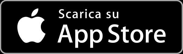 Scarica l'app da Apple Store